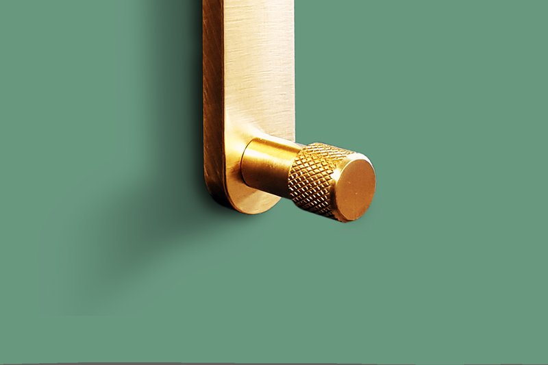 Jam solid brass wall hook jam furniture treniq 2 1582535522159