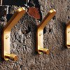 Jam solid brass wall hook jam furniture treniq 2 1582535535205