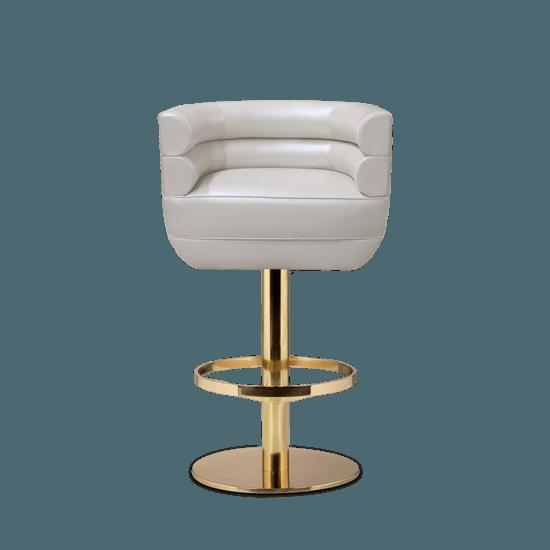 Loren bar chair essential home treniq 1 1582642849530