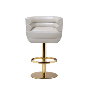 Loren-Bar-Chair_Essential-Home_Treniq_0