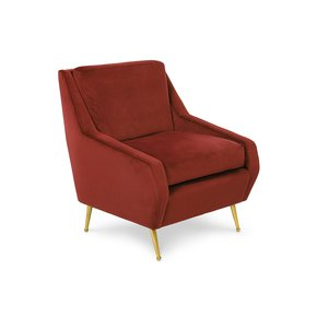 Romero-Armchair_Essential-Home_Treniq_0
