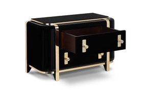 Kahn-Sideboard_Essential-Home_Treniq_0
