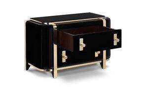 Kahn-Sideboard_Essential-Home_Treniq_0