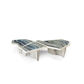Utah-|-Center-Table_Hommes-Studio_Treniq_0