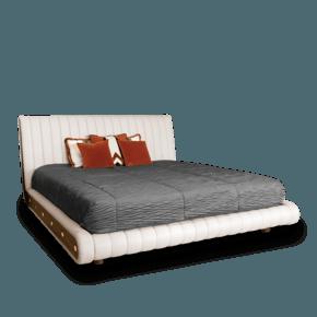 Minelli-Bed_Essential-Home_Treniq_0