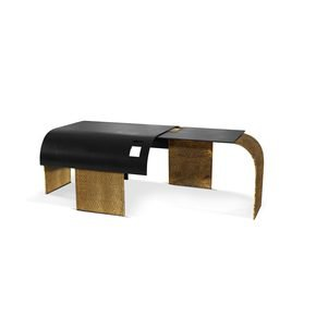 Kenya-|-Center-Table_Hommes-Studio_Treniq_0