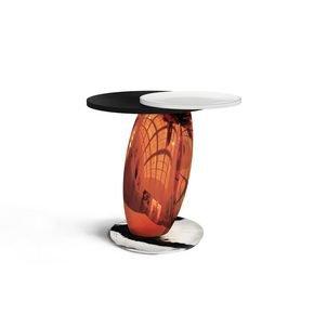 Tavle-|-Side-Table_Hommes-Studio_Treniq_0