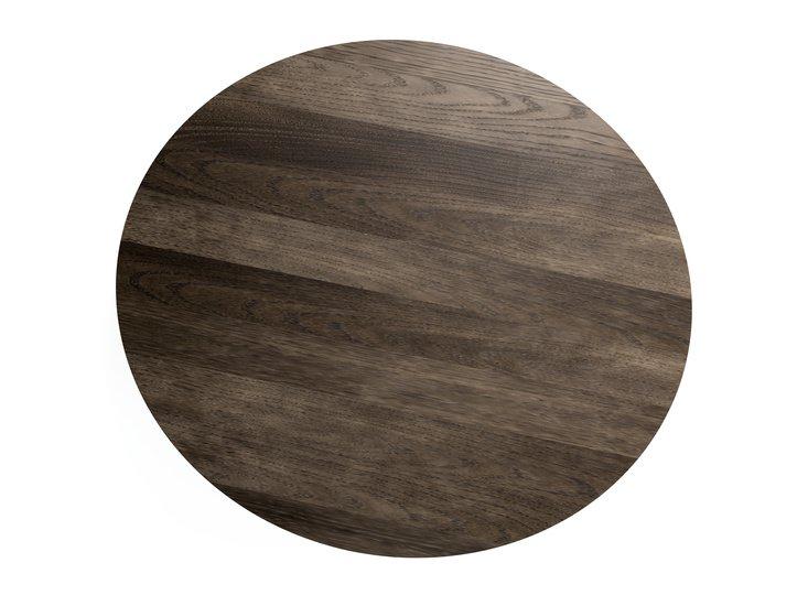 %22emerald eclipse%22 modern coffee table ft glass   dark oak by grzegorz majka mgm project grzegorz majka treniq 1 1582792479687