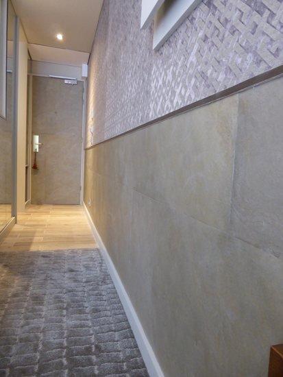 Ankara panel stoneleaf treniq 6 1582804374560