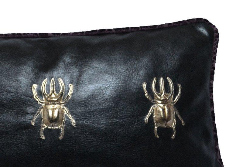 Beetle cushion goshhh treniq 2