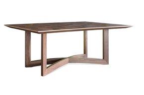 Avalon-Gold-Dining-Table_Dare-Interiors_Treniq_0