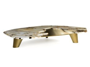 The-Elements-Modern-Center-Table-Ft.-Patagonia-Quartz-&-Brass-By-G.Majka_Mgm-Project-Grzegorz-Majka_Treniq_0
