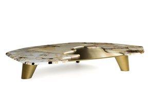The-Elements-Modern-Center-Table-Ft.-Patagonia-Quartz-&-Brass-By-G.Majka_Mgm-Project-Grzegorz-Majka_Treniq_0