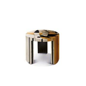 Klimt-|-Side-Table_Hommes-Studio_Treniq_0