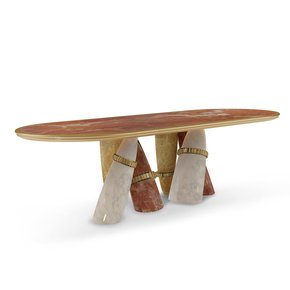 Billie-|-Dining-Table_Hommes-Studio_Treniq_0
