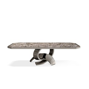 MirÓ-|-Dining-Table_Hommes-Studio_Treniq_0