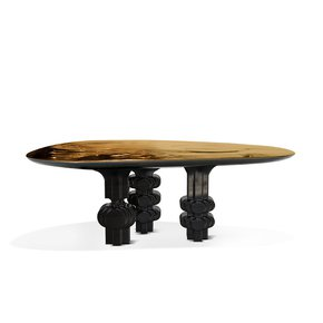 Sahara-|-Dining-Table_Hommes-Studio_Treniq_0