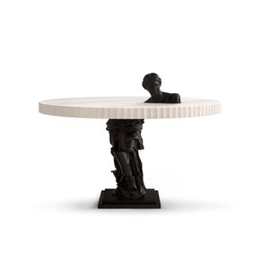 Metis-|-Pedestal-Table_Hommes-Studio_Treniq_0