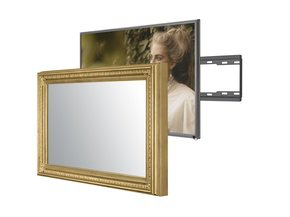 "43""-Patterna-Mirror-Tv-Frame-Package_Oana-Crismariu_Treniq_0"