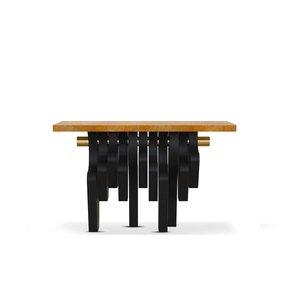 Cadiz-|-Console_Hommes-Studio_Treniq_0