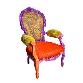 Boucle-Chair_Goshhh_Treniq_0
