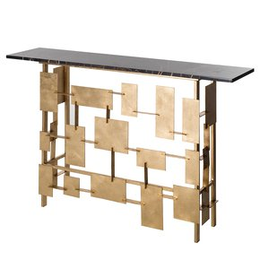 Raymond-Console-Table_Marioni_Treniq_0