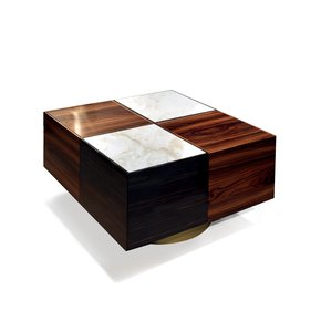 Fred-Square-Coffee-Table_Marioni_Treniq_0