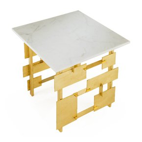 Raymond-Side-Table_Marioni_Treniq_0