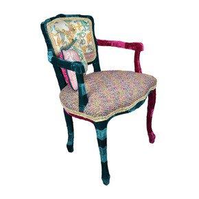 Boudoir-Hermes-Chair_Goshhh_Treniq_0
