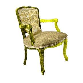 Boudoir-Lanvin-Chair_Goshhh_Treniq_0