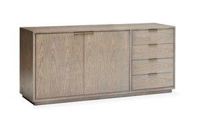 Argon-Sideboard_Elements-Modern-Furniture_Treniq_0