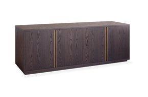 Gold-Sideboard_Elements-Modern-Furniture_Treniq_0