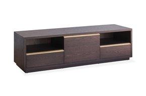 Gold-Tv-Unit_Elements-Modern-Furniture_Treniq_0