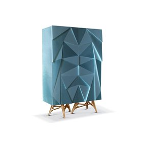 Rosalia-|-Cabinet_Hommes-Studio_Treniq_0