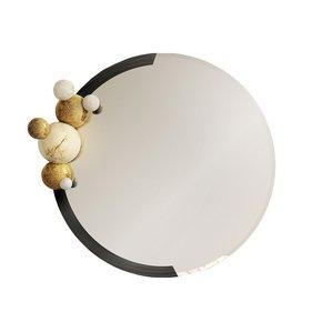 Titan-|-Wall-Mirror_Hommes-Studio_Treniq_0