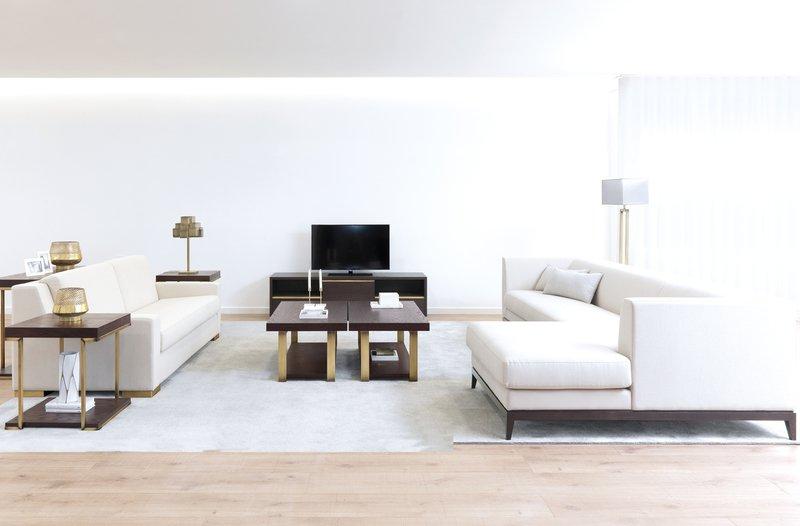 Davy sofa and chaise  elements   modern furniture treniq 1 1584442313595