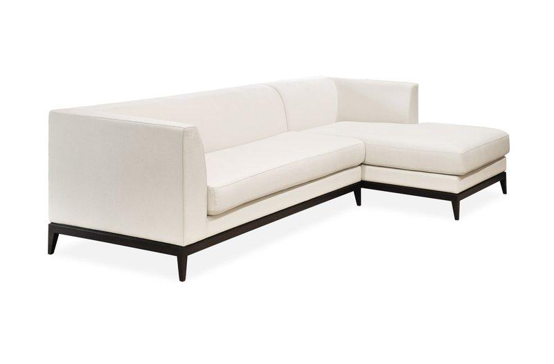 Davy sofa and chaise  elements   modern furniture treniq 1 1584442313603