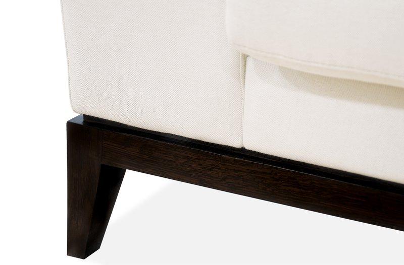 Davy sofa and chaise  elements   modern furniture treniq 1 1584442313599