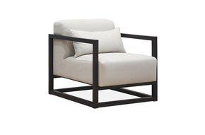 Carl-Armchair_Elements-Modern-Furniture_Treniq_0