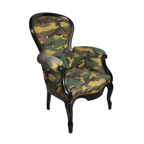 Camo-Club-Chair_Goshhh_Treniq