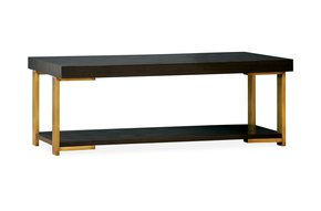Boron-Coffee-Table_Elements-Modern-Furniture_Treniq_0