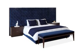 Argon-Bed_Elements-Modern-Furniture_Treniq_0