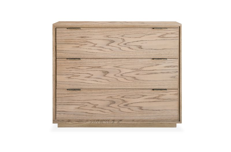 Argon chest of drawers elements   modern furniture treniq 1 1584448747589