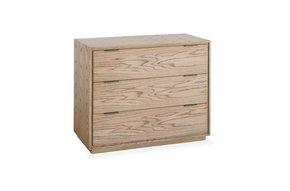 Argon-Chest-Of-Drawers_Elements-Modern-Furniture_Treniq_0