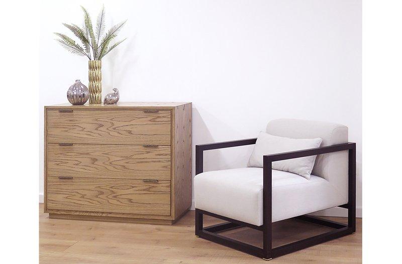 Argon chest of drawers elements   modern furniture treniq 1 1584448747591