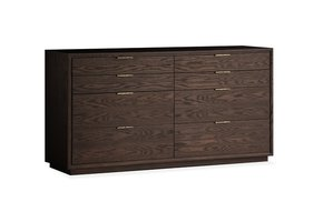 Argon-Chest-Of-Drawers_Elements-Modern-Furniture_Treniq_0