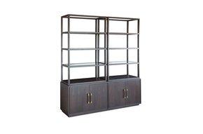 Argon-Bookcase_Elements-Modern-Furniture_Treniq_0