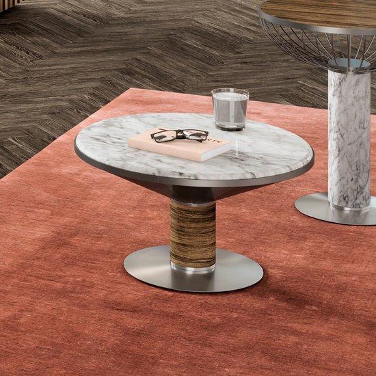30x60 side table momocca treniq 3 1584539863516