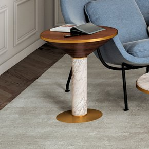 55x50-Emma-Side-Table_Momocca_Treniq_0