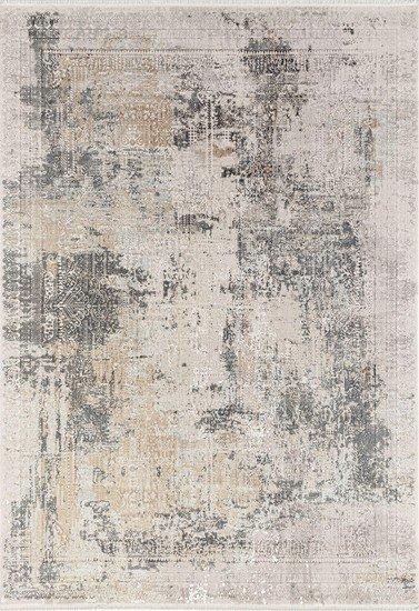 Moscow slate rug   240x340 bazaar velvet treniq 1 1585654780497